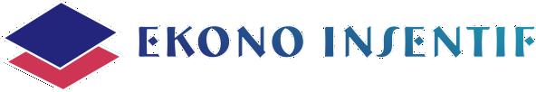 Logo Ekono Insentif